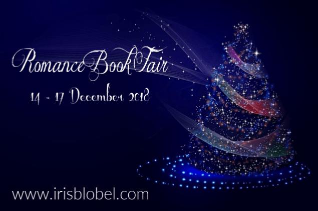 Banner-Romance-Book-Fair