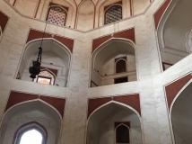 hum tomb 9827 (1)