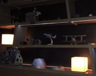 the Hangar 0576