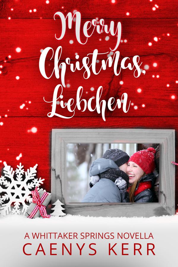 MerryChristmasLiebchenSmallerWebUse (1)